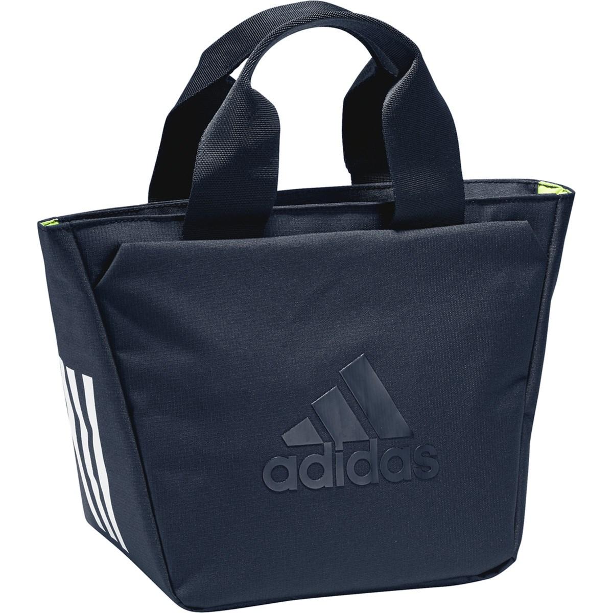 アディダス(adidas) ラウンドトートバッグ