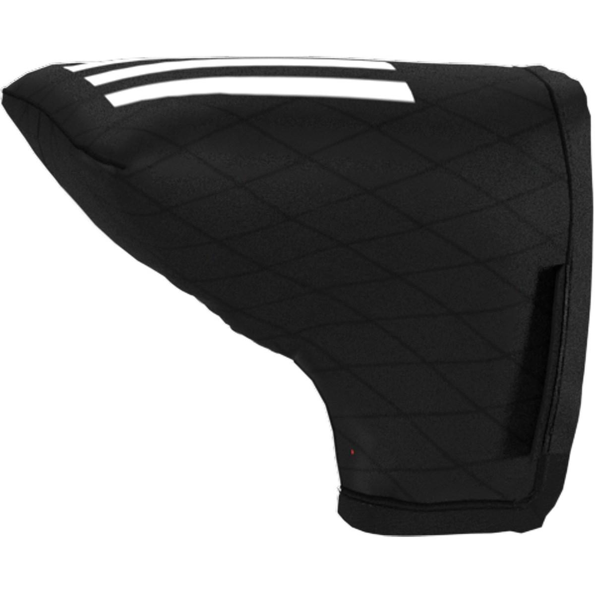 アディダス(adidas) 3ストライプ パターカバー
