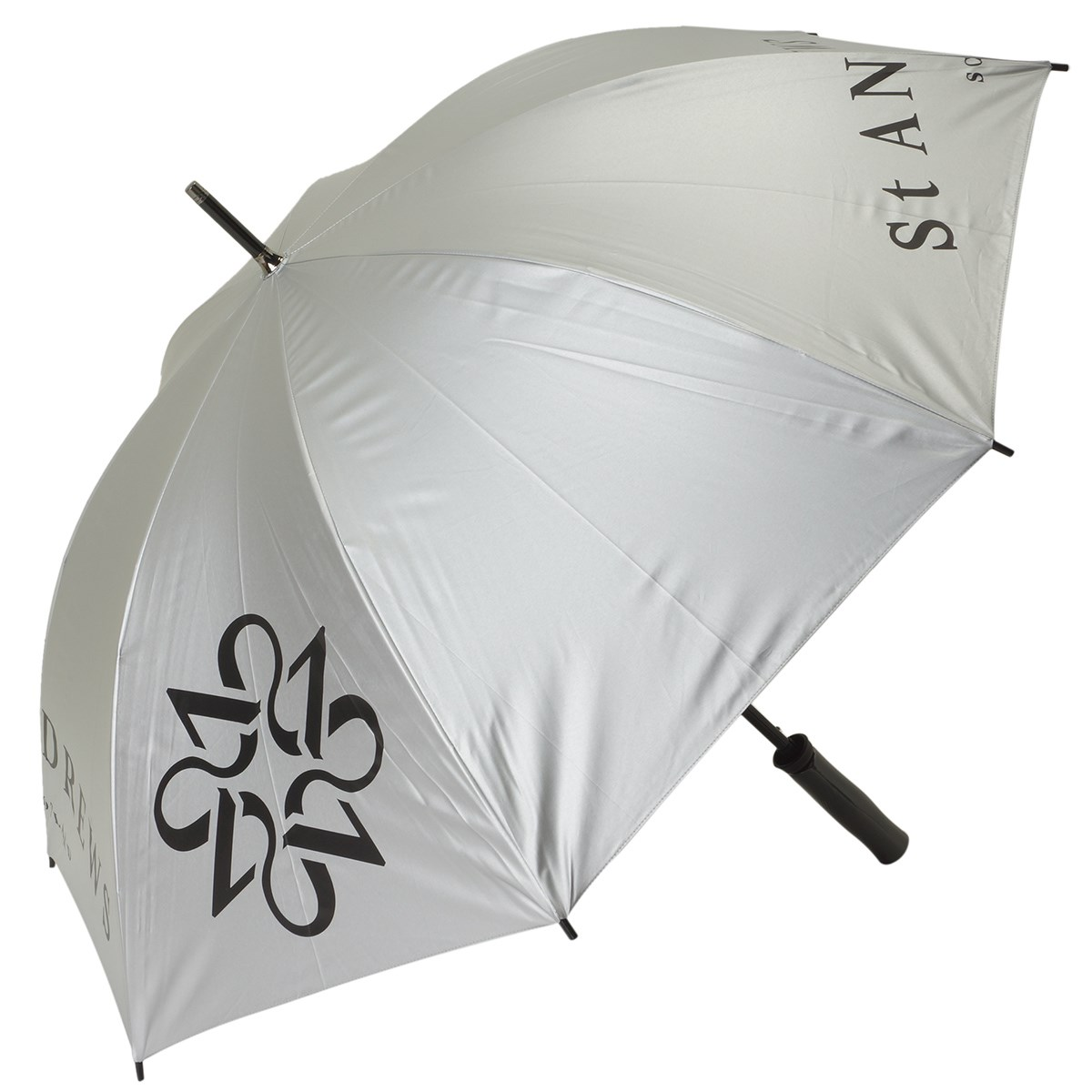 セント・アンドリュース UV傘