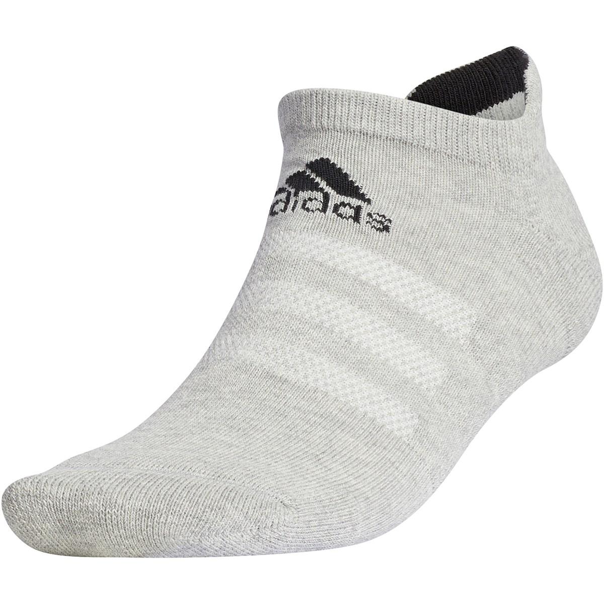 アディダス(adidas) ローカットソックス