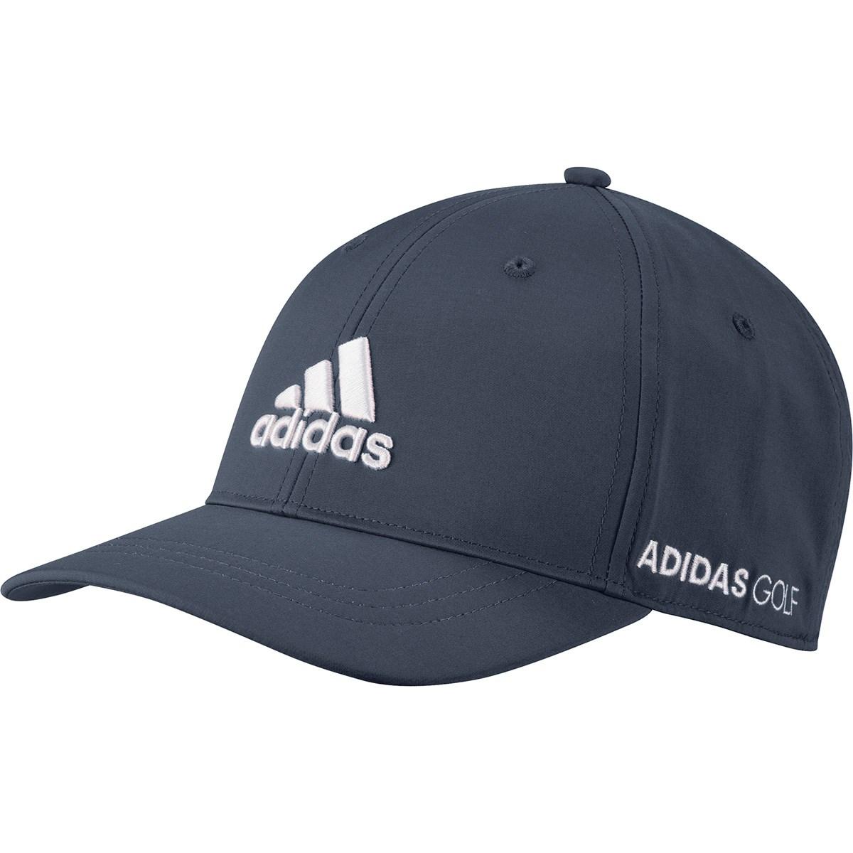 アディダス Adidas ツアーキャップ OSFX カレッジネイビー
