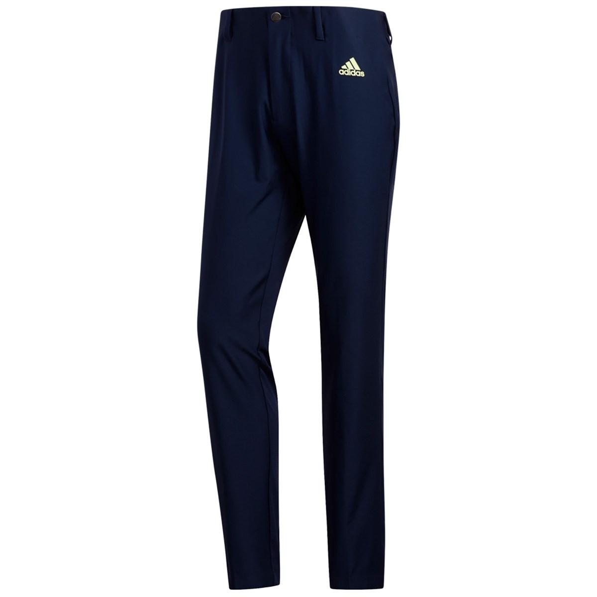 アディダス Adidas メルタウェイ ベンチレーション パンツ O カレッジネイビー