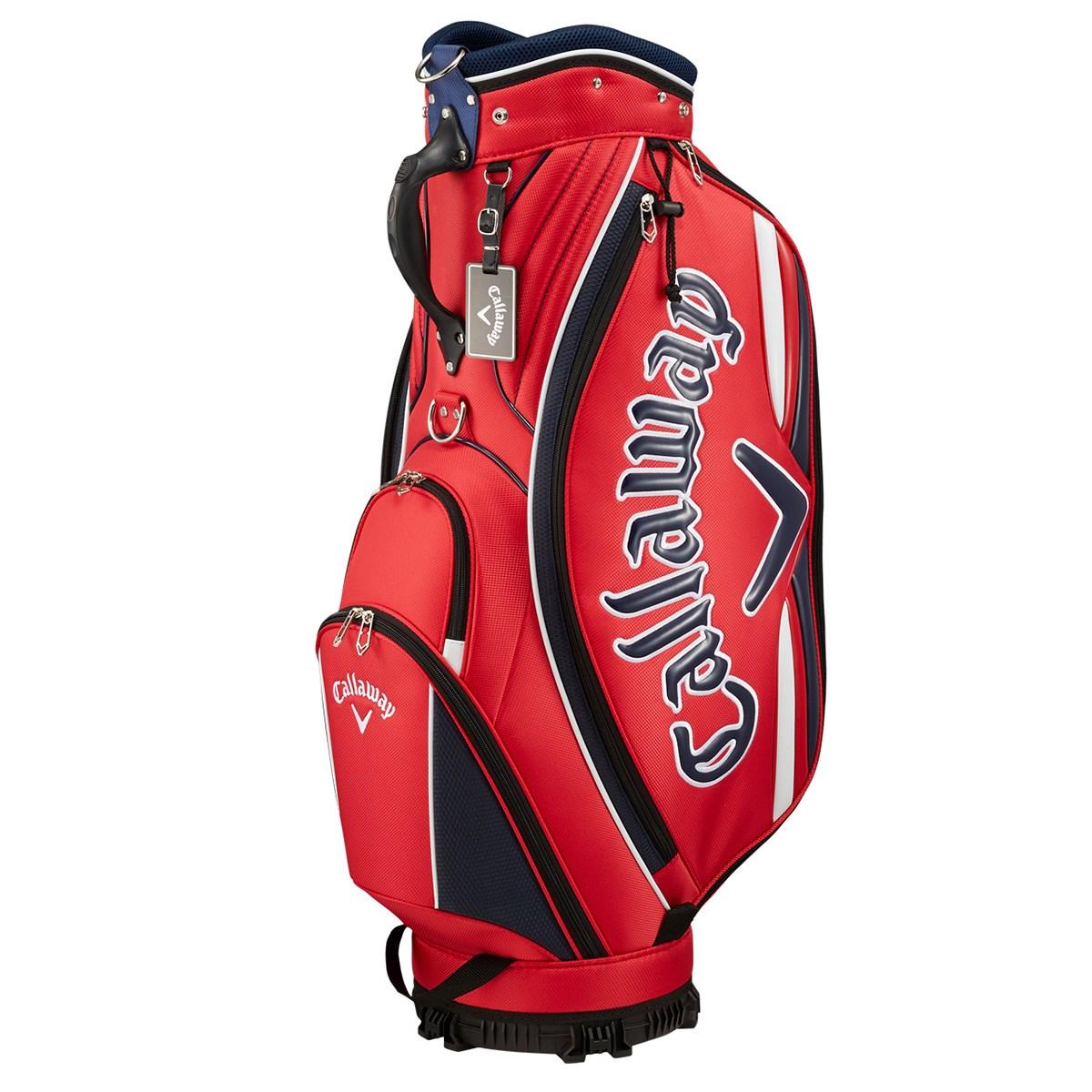 キャロウェイゴルフ(Callaway Golf) SPORT JM キャディバッグ