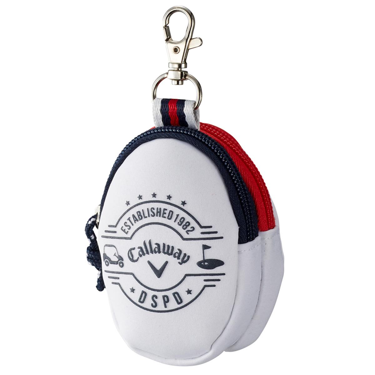 LEAP JM ボール&ティーケース