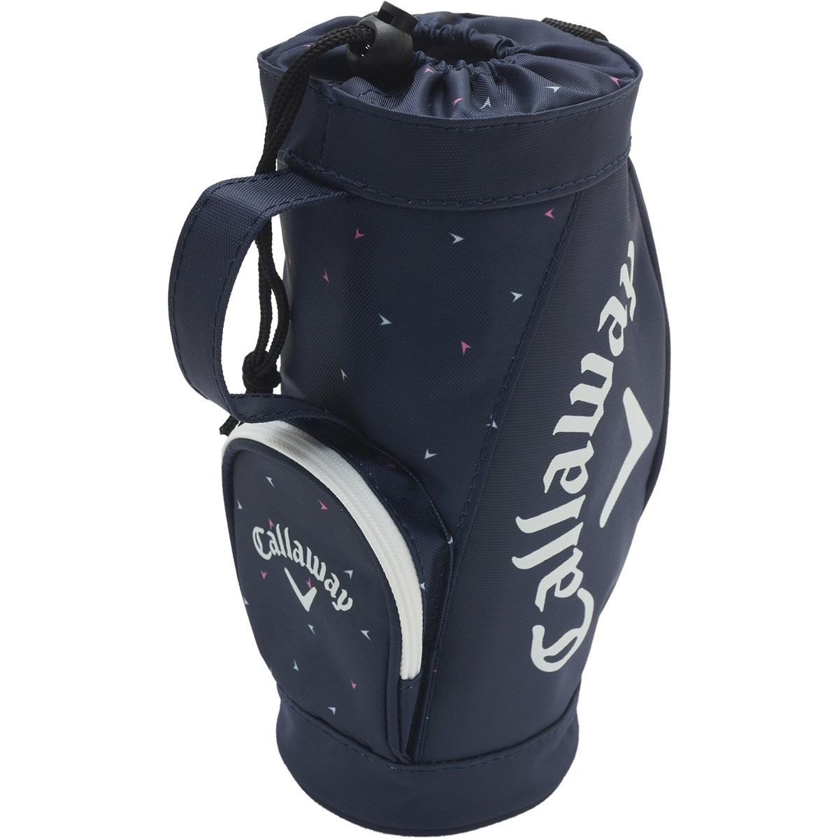 キャロウェイゴルフ(Callaway Golf) 1Lペットボトルケース