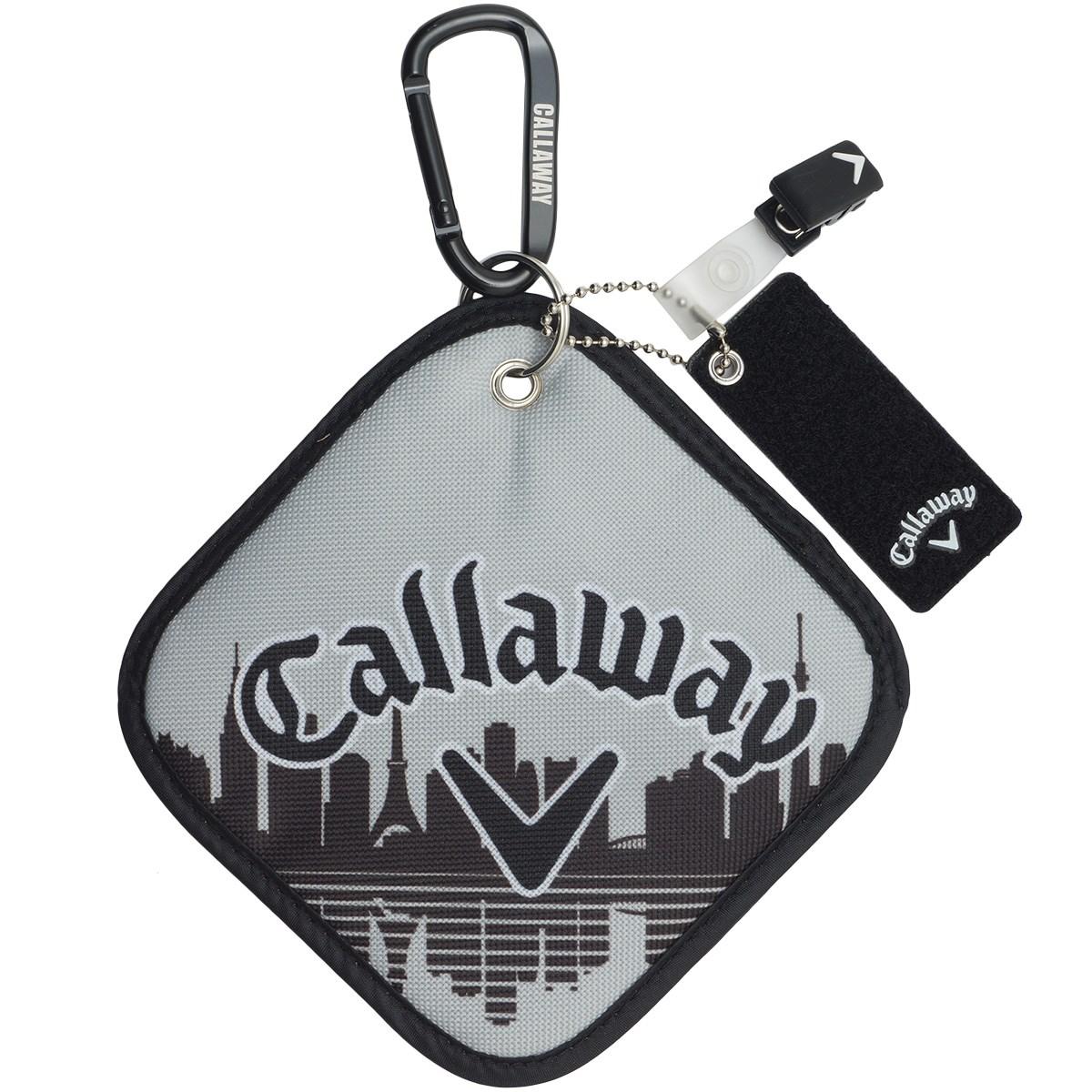 キャロウェイゴルフ(Callaway Golf) ラウンドスイーパー