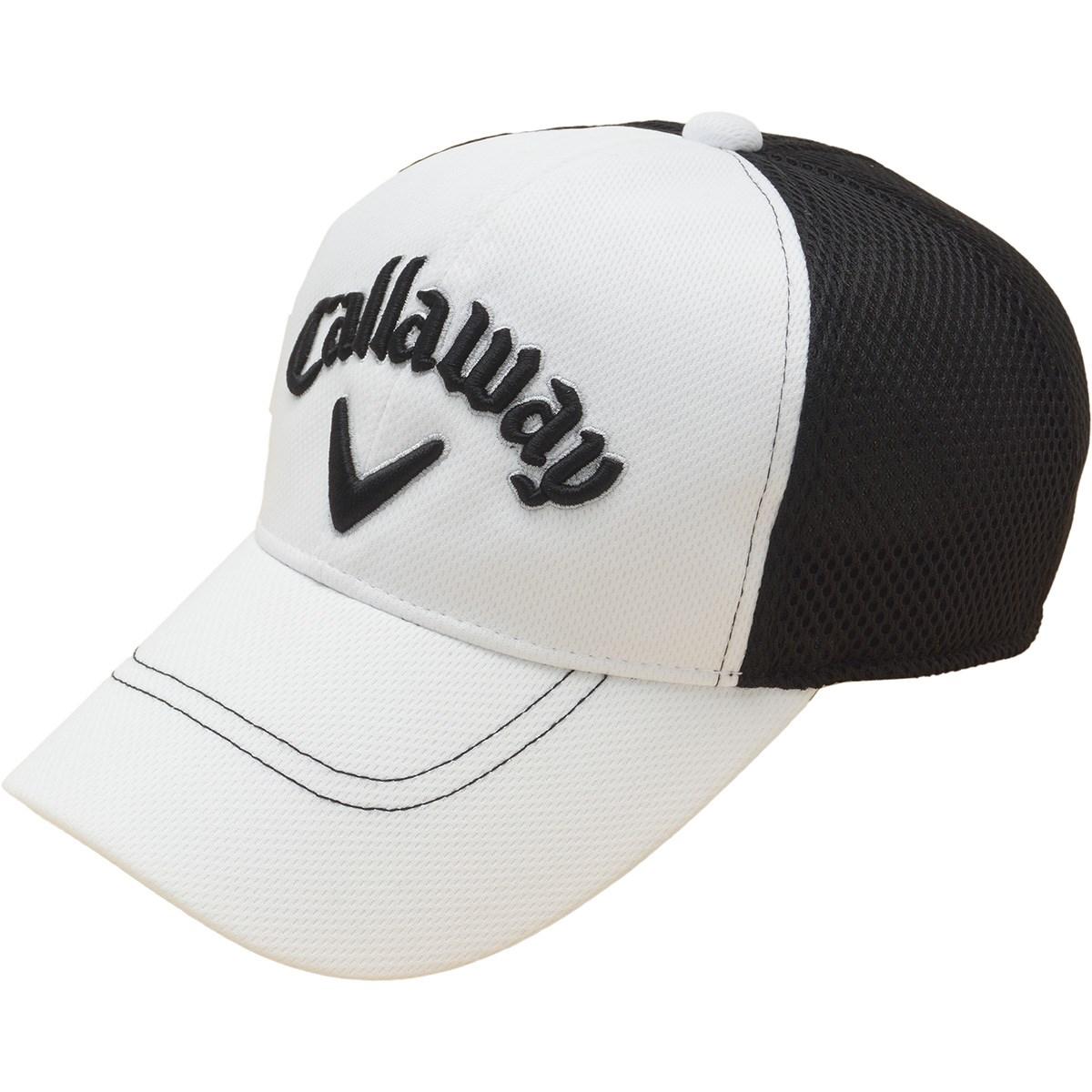 キャロウェイゴルフ(Callaway Golf) メッシュキャップ JM