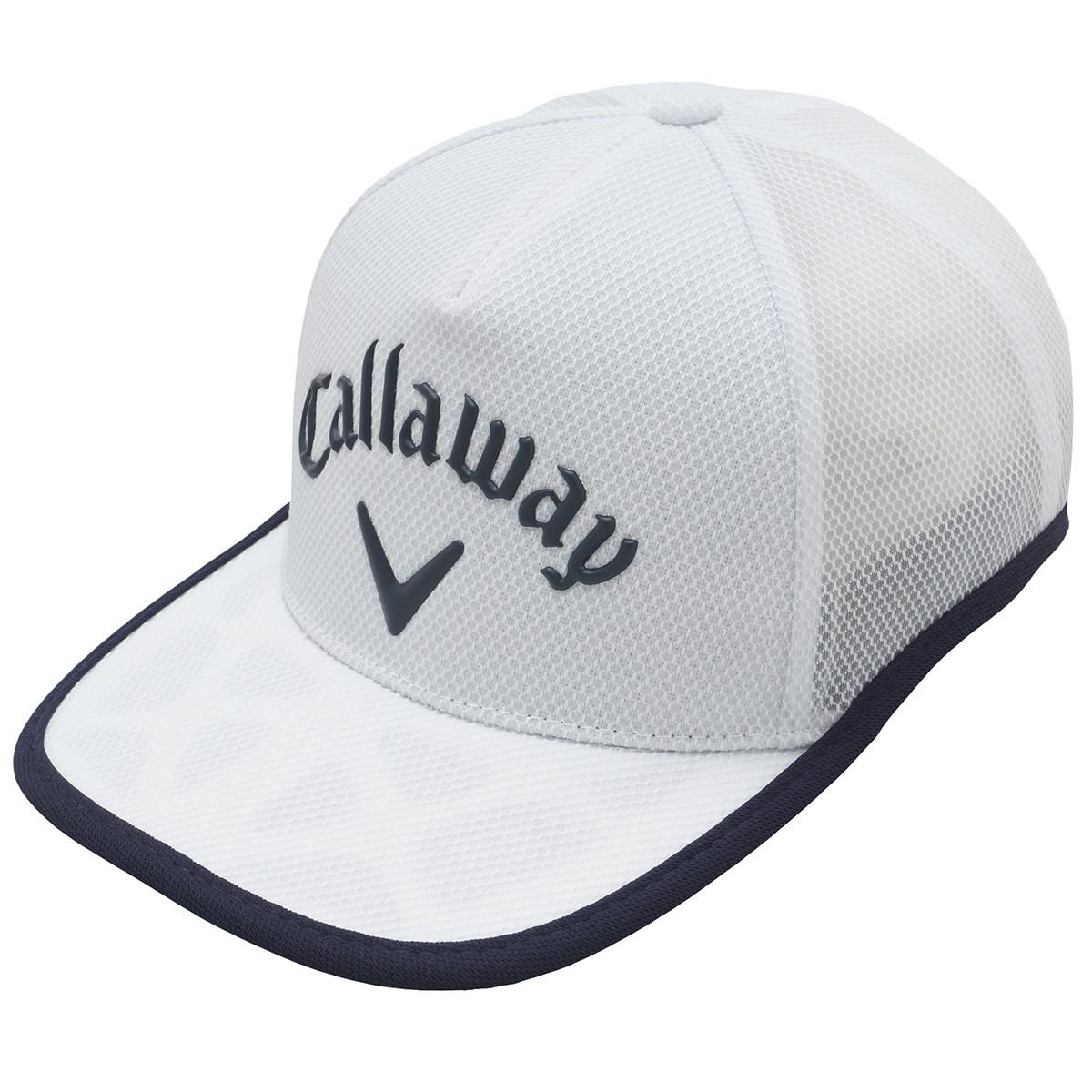 キャロウェイゴルフ(Callaway Golf) LIGHT MESH キャップ