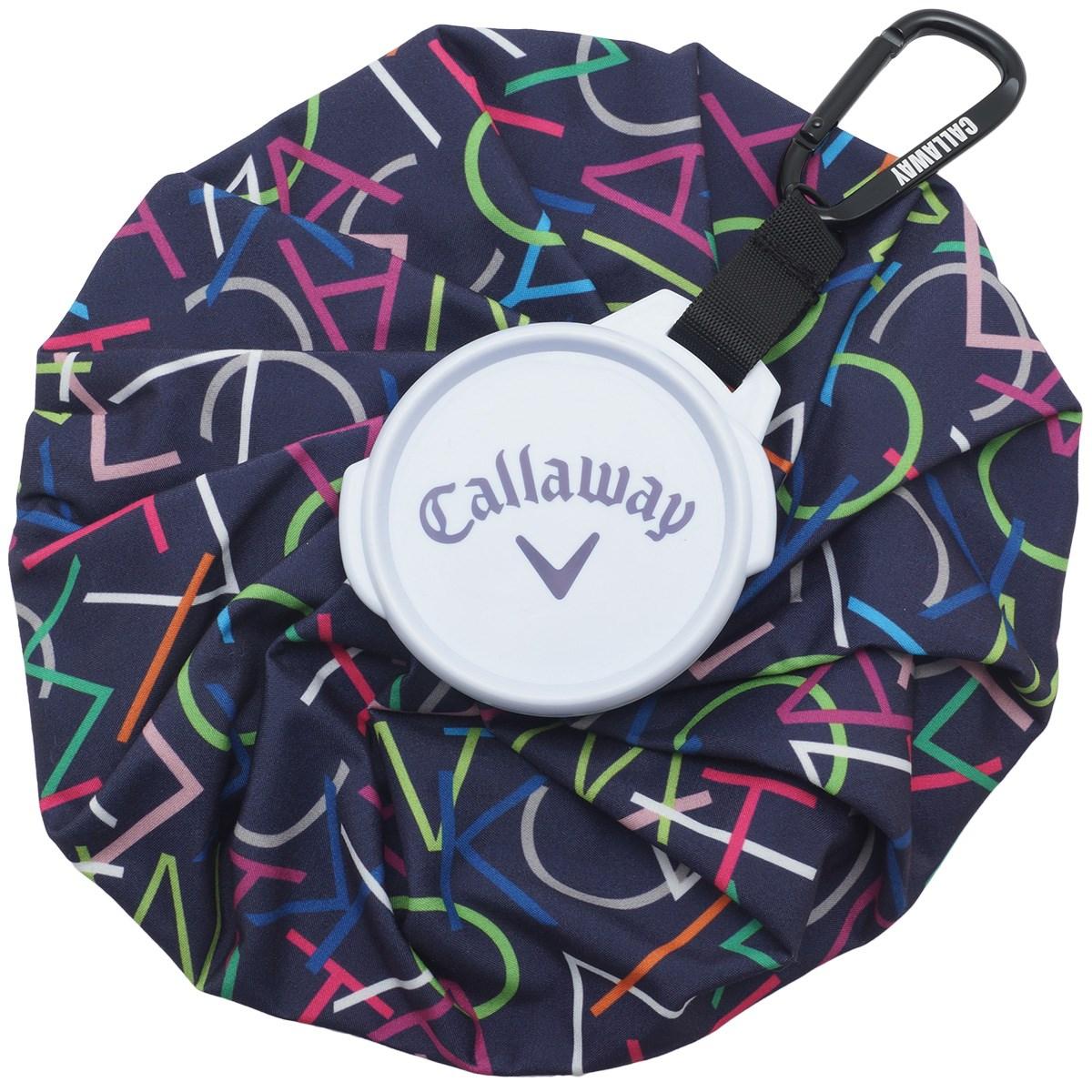 キャロウェイゴルフ(Callaway Golf) NEON アイスバッグ