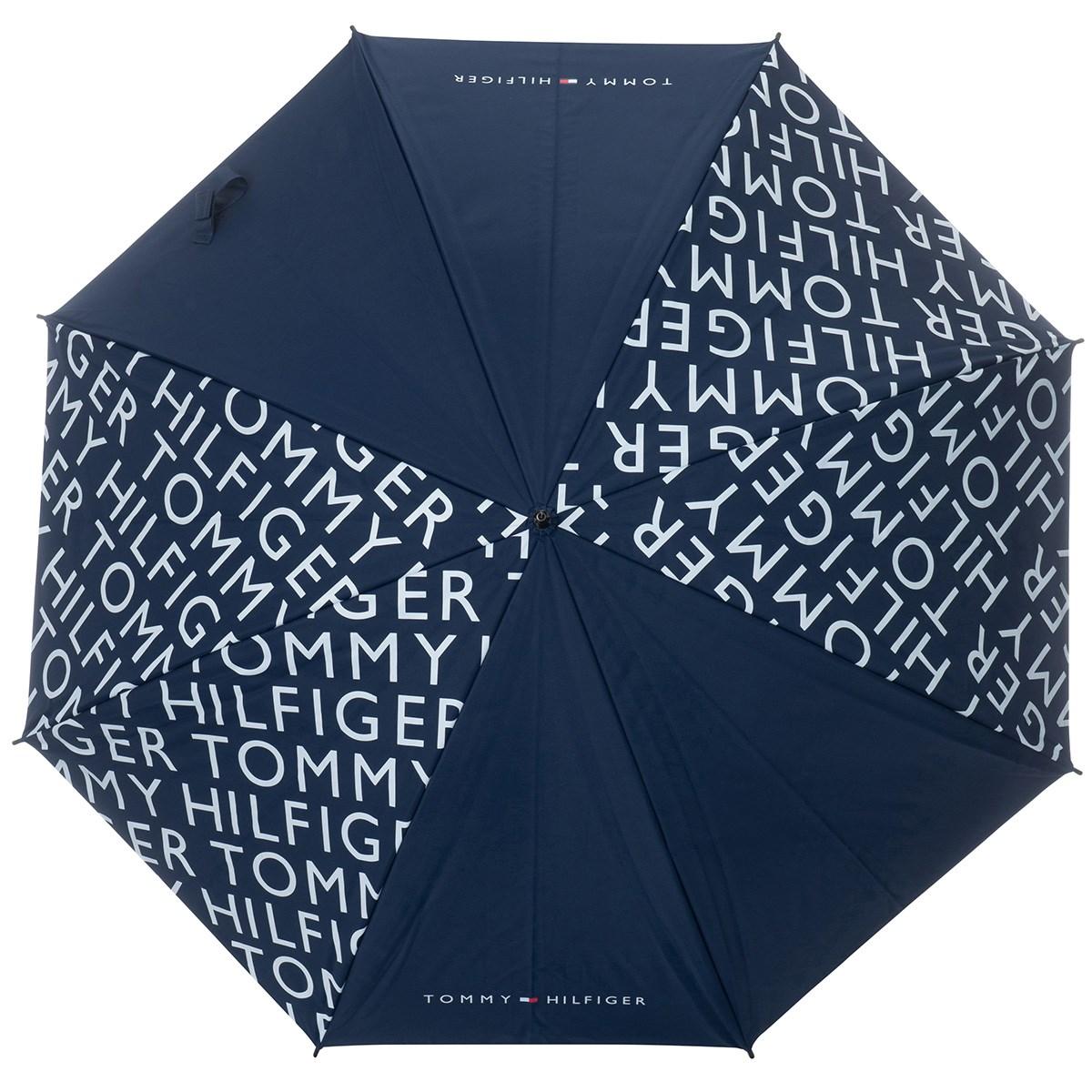 トミーヒルフィガー(Tommy Hilfiger) LIGHT WEIGHT&COOLING 傘