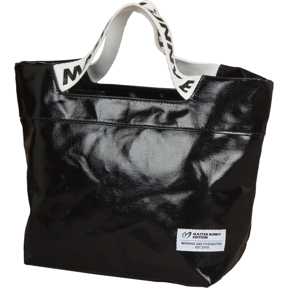 防汚コーティングカートバッグ