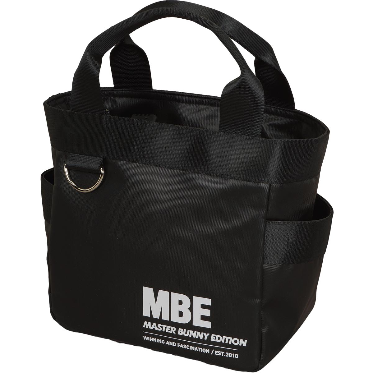 MBEカートバッグ