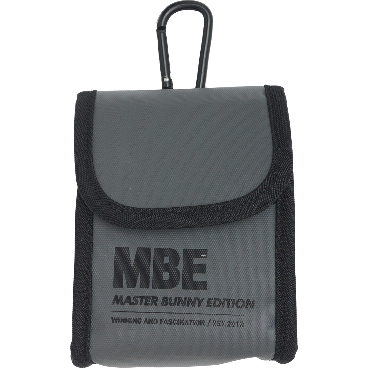 MBE測定器ケース