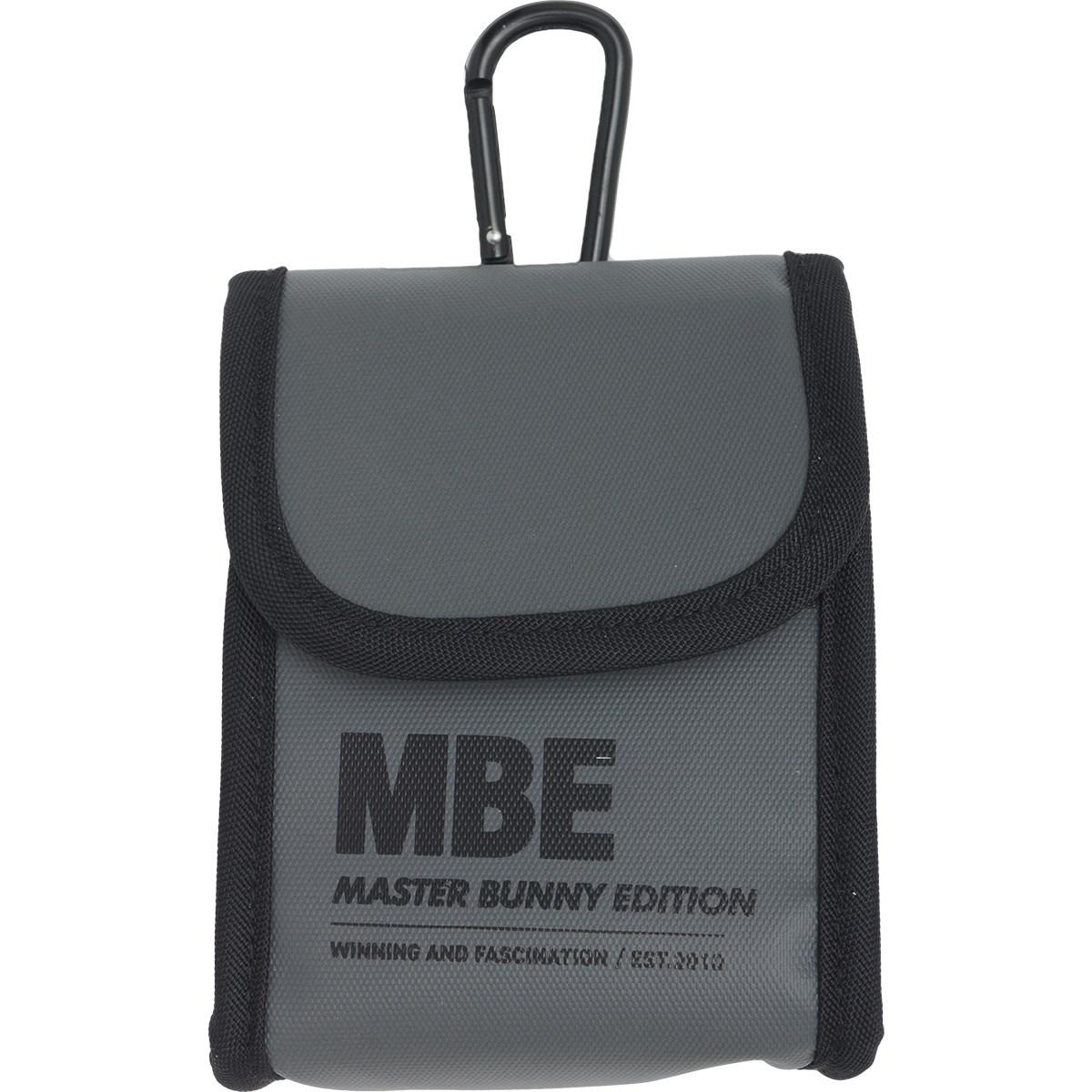 マスターバニーエディション MBE測定器ケース