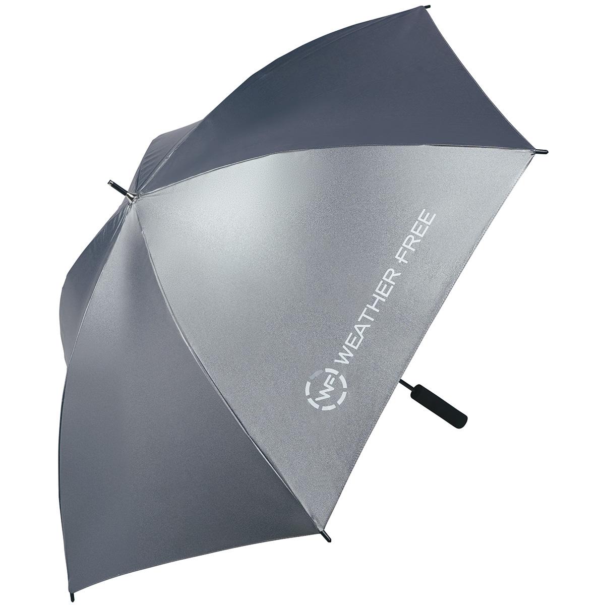 晴雨兼用軽量傘