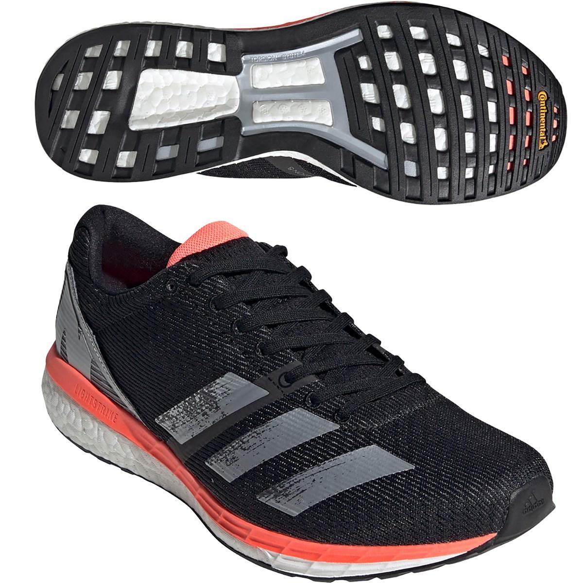 アディダス(adidas) adizero Boston 8 シューズ
