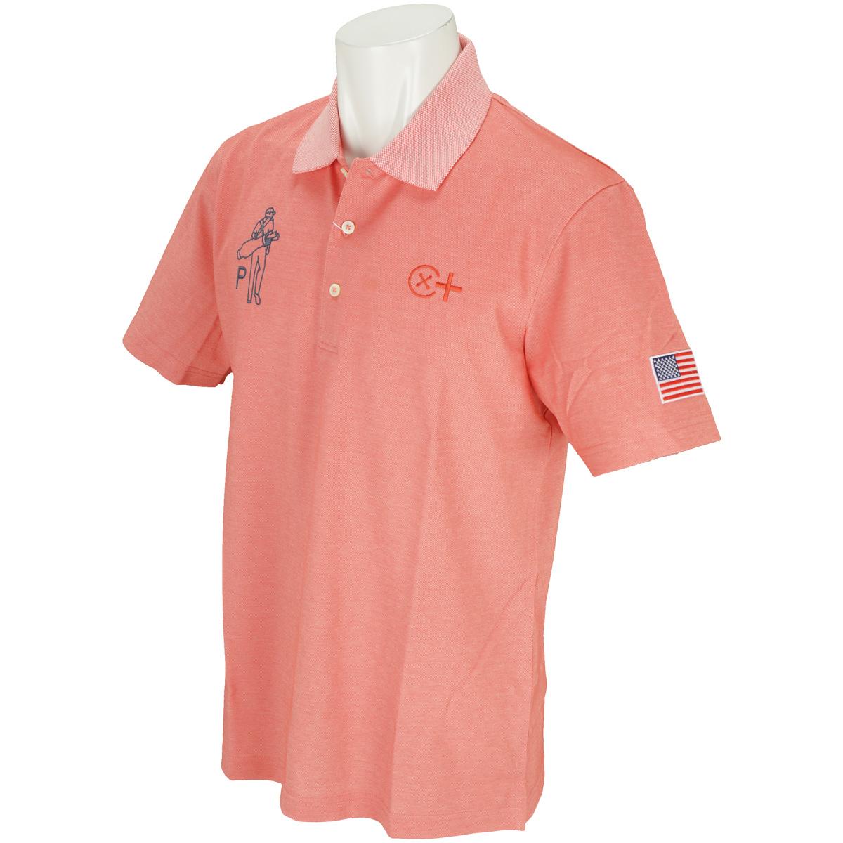 ドライマスター 半袖ポロシャツ
