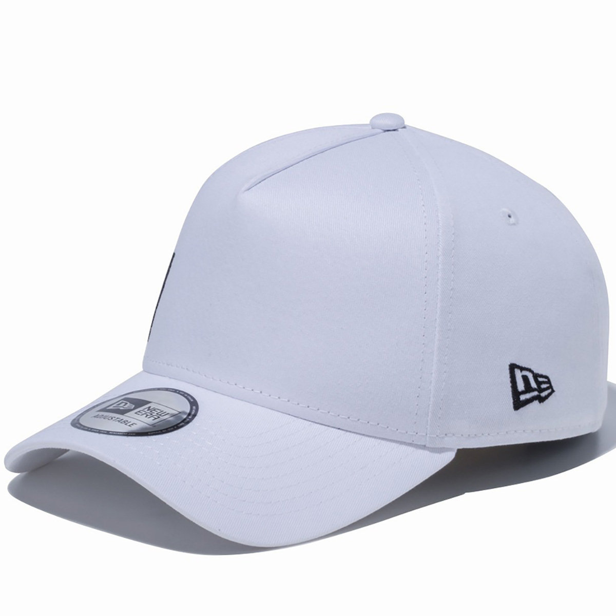940AF NEW ERA ESSENTIAL キャップ