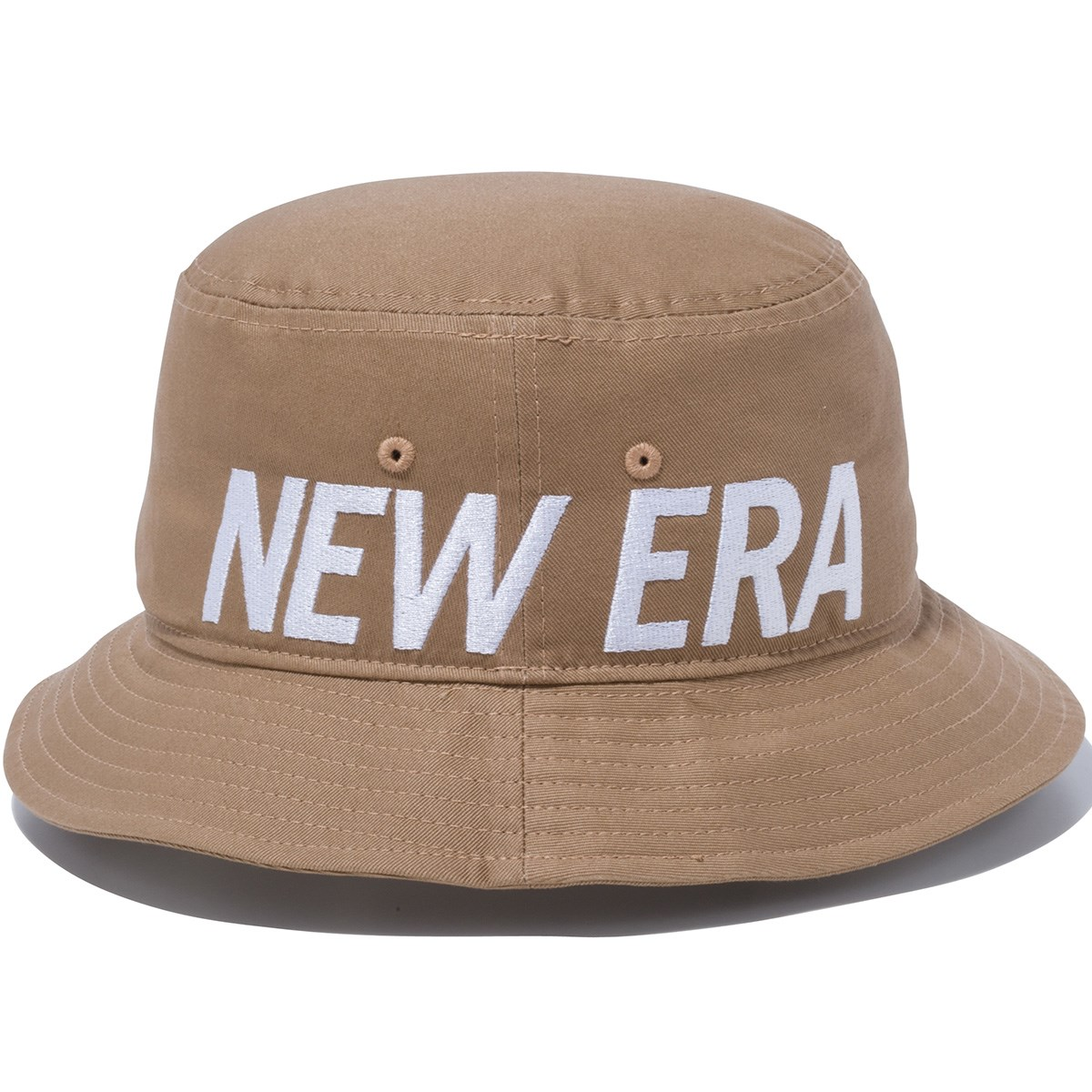 ニューエラ BUCKET01 NEW ERA ESSENTIAL ハット