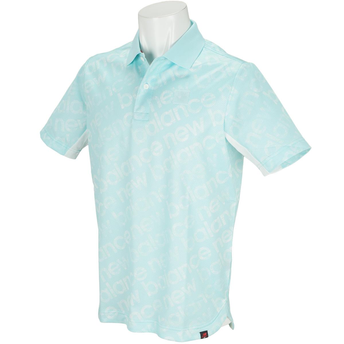 SPORT 半袖ポロシャツ