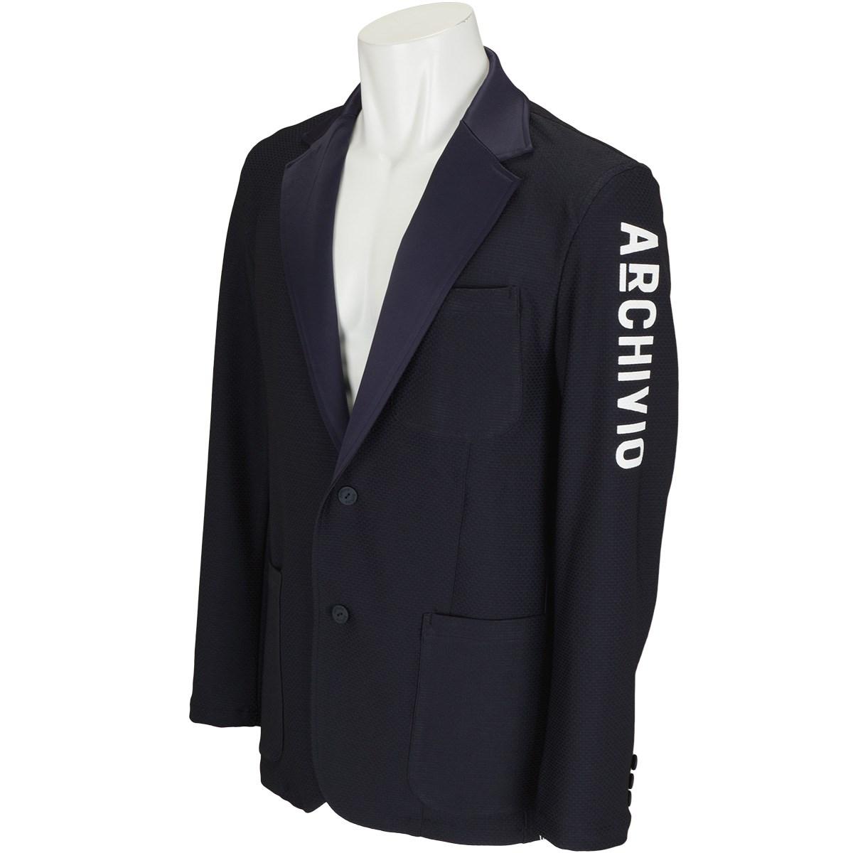 アルチビオ(archivio) ジャケット