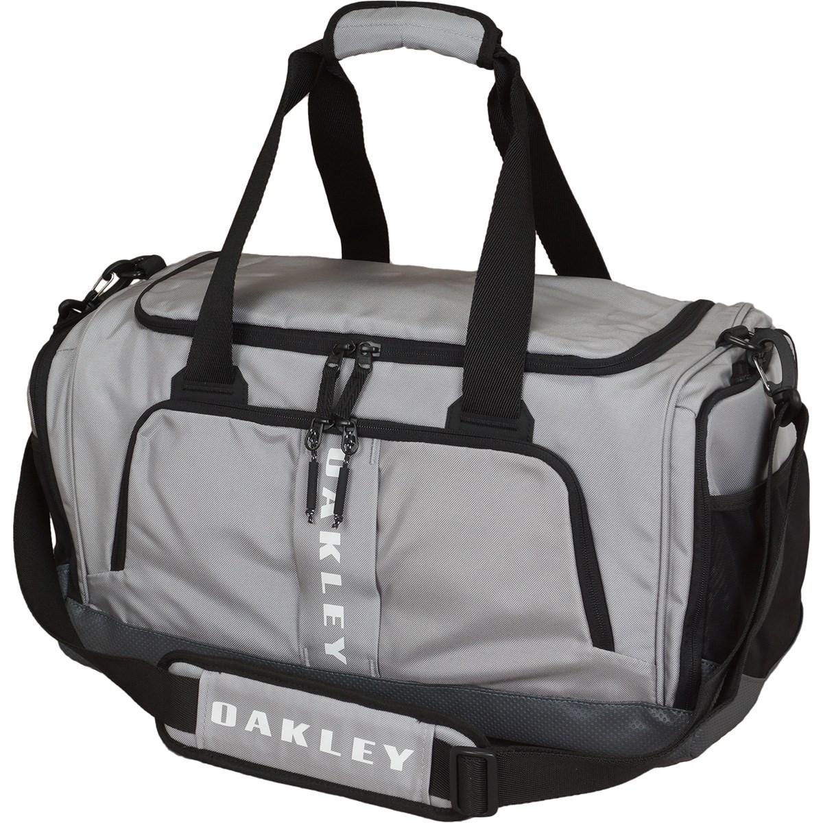 オークリー(OAKLEY) TOURNAMENT GOLF ボストンバッグ