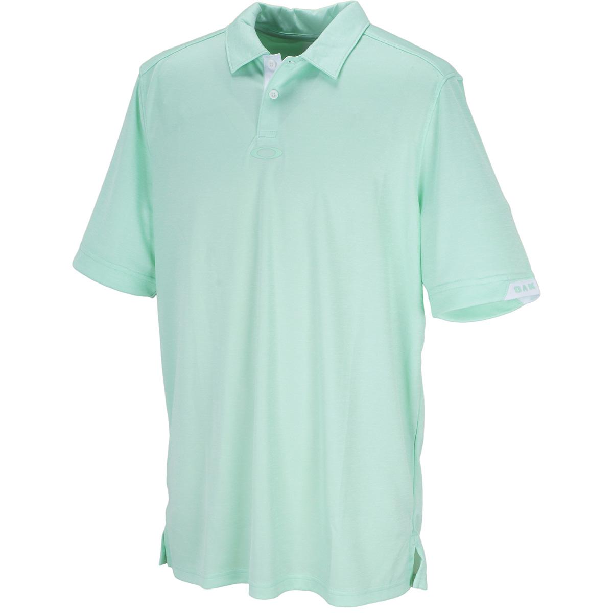 GRAVITY 半袖ポロシャツ 2.0