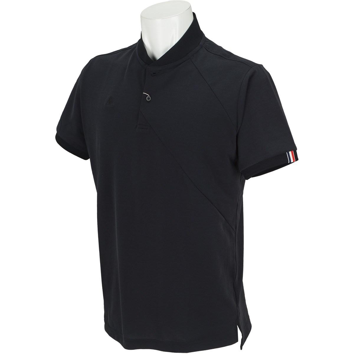 ルコックゴルフ オンライン限定 半袖ポロシャツ