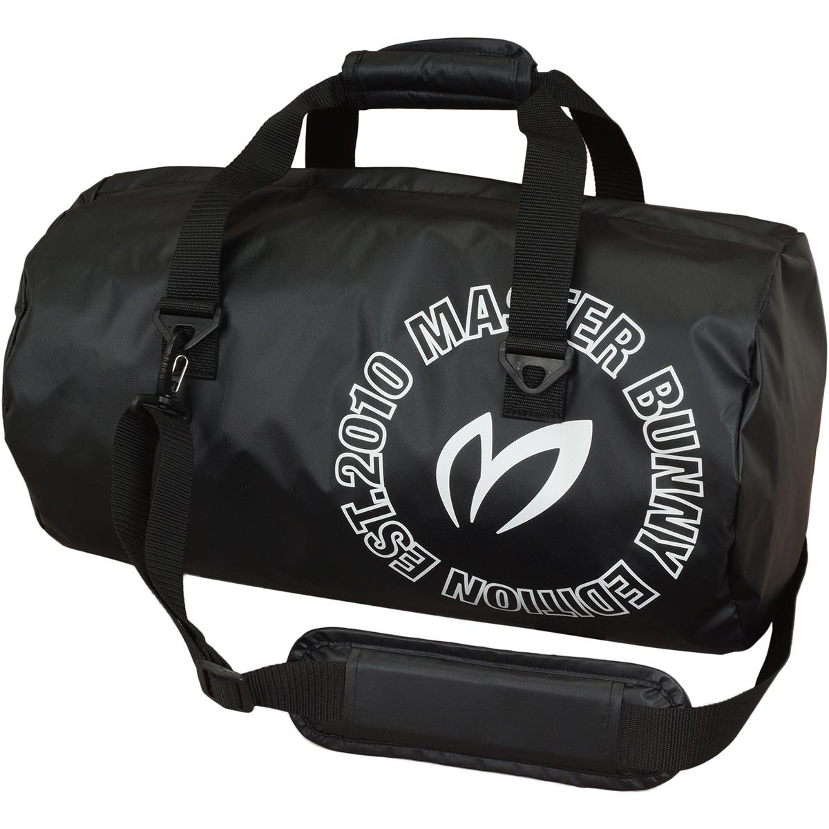 10thサークルロゴ ボストンバッグ