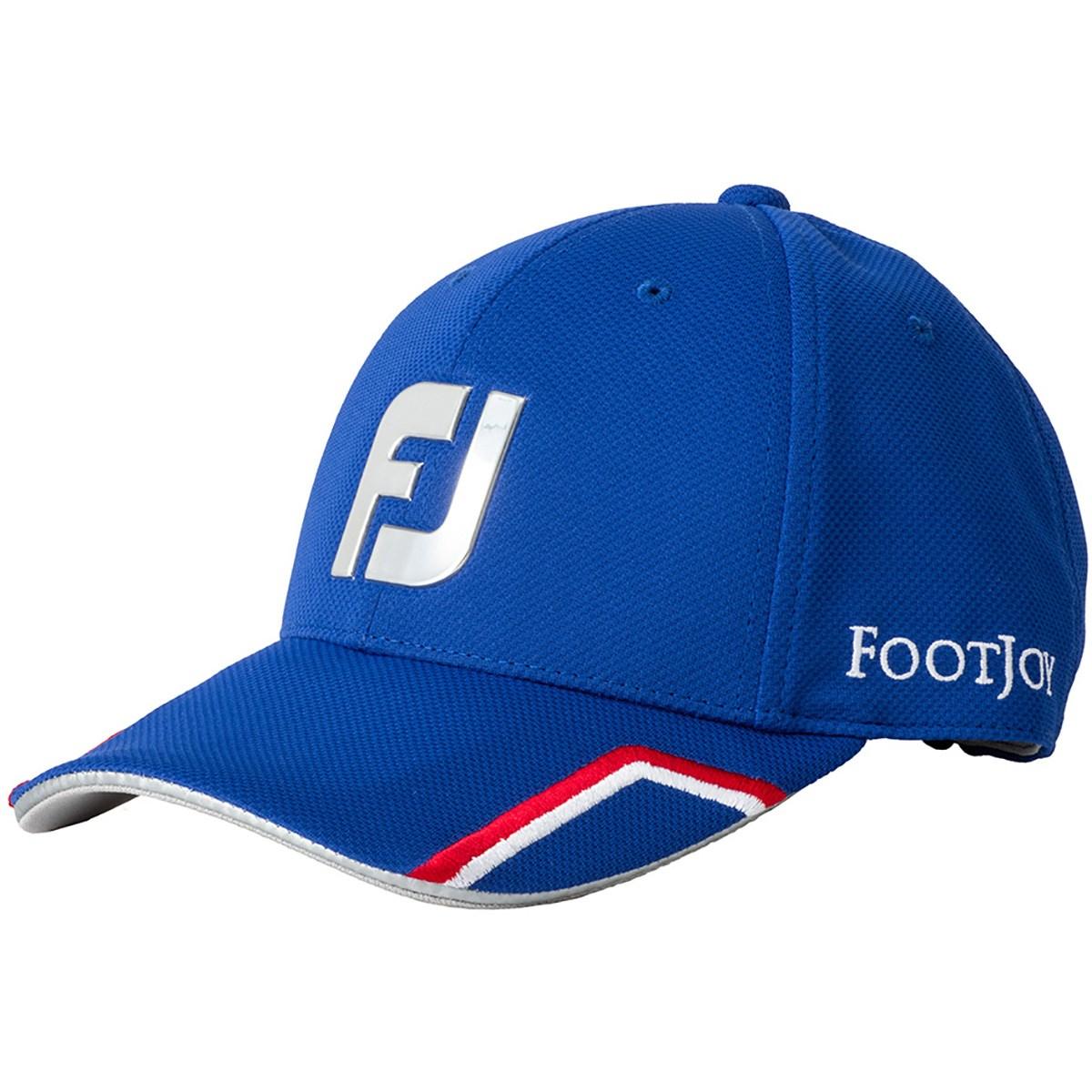 フットジョイ(FootJoy) 遮熱キャップ