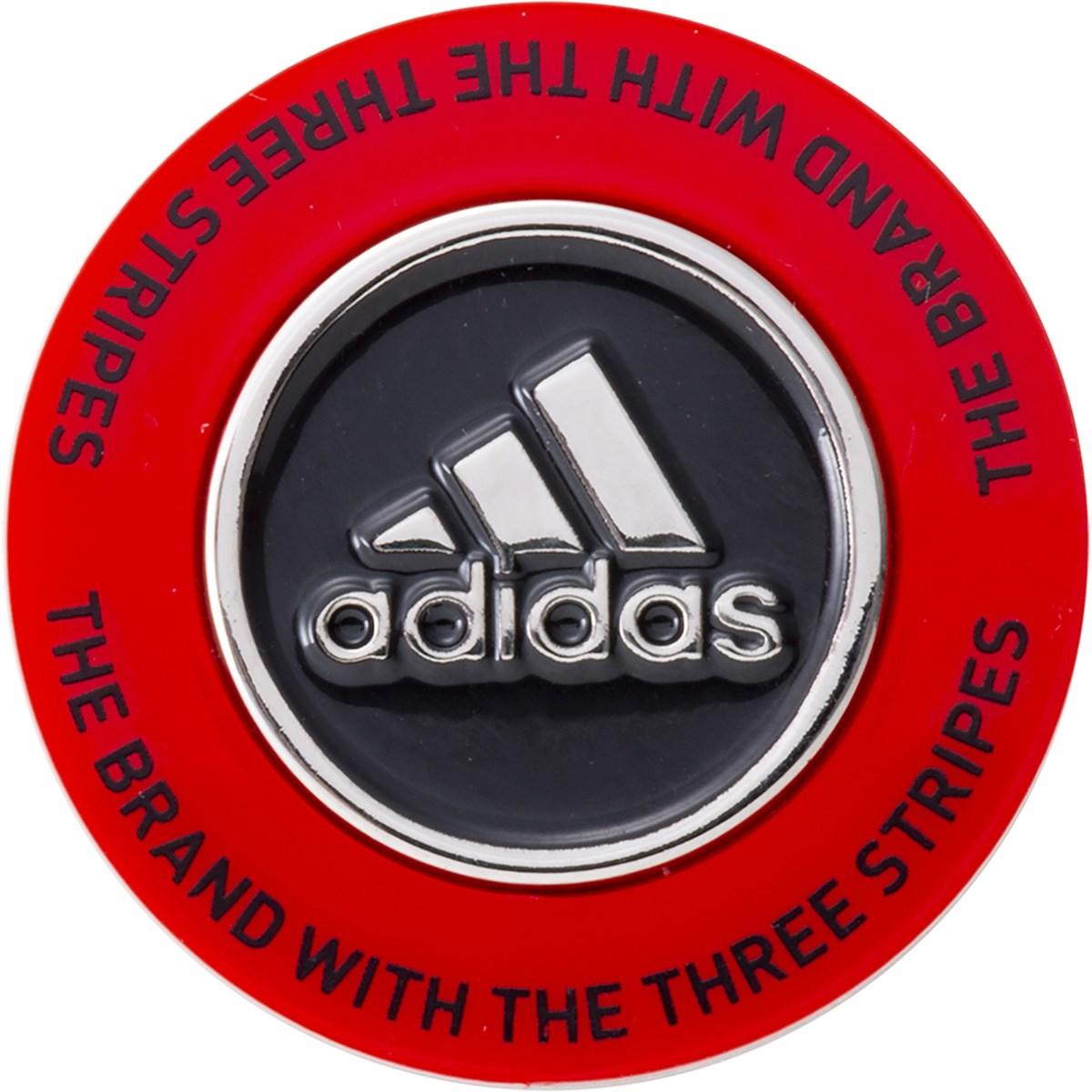 アディダス(adidas) ビッグマーカー