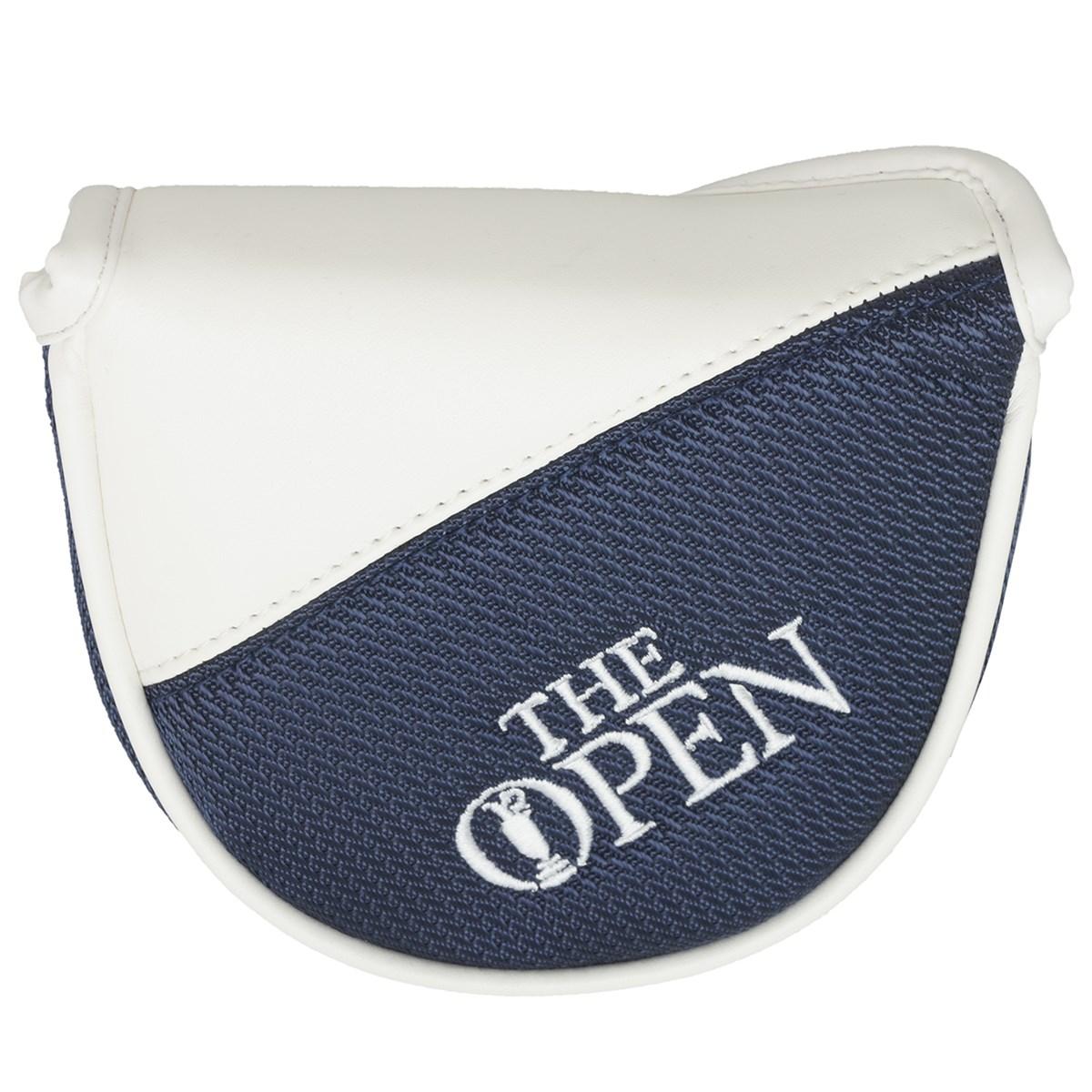 ジ オープン パターカバー