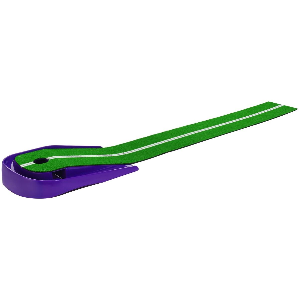 タバタ Tabata FUJITAマット1.5 グリーン