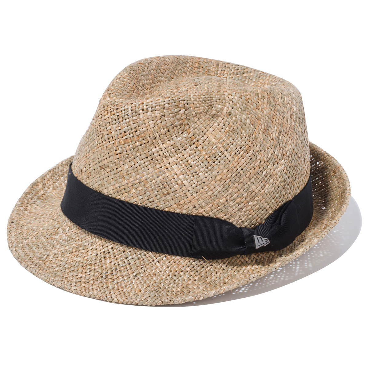 GOLF TRILBY SEAGRASS ハット
