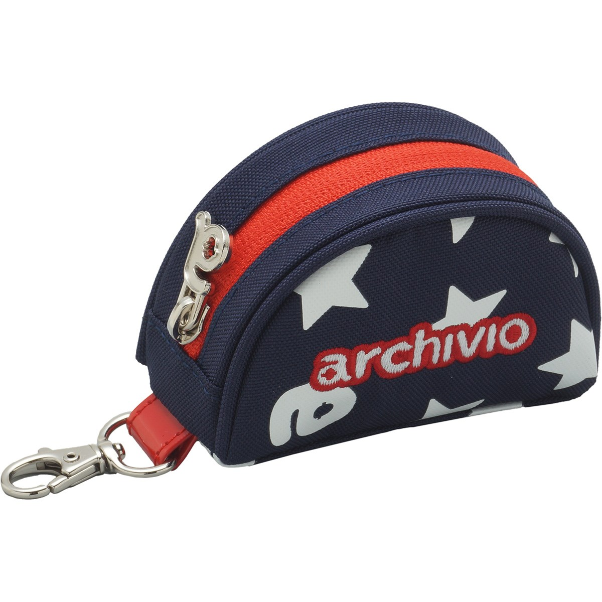 アルチビオ(archivio) ボールケース