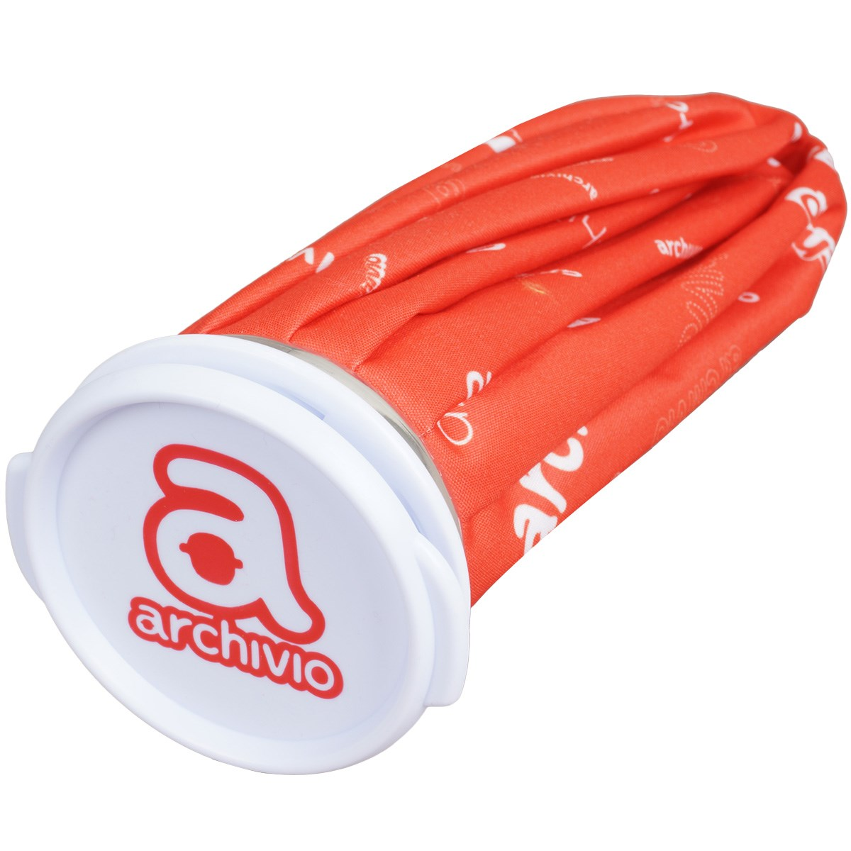 アルチビオ(archivio) アイスバッグ