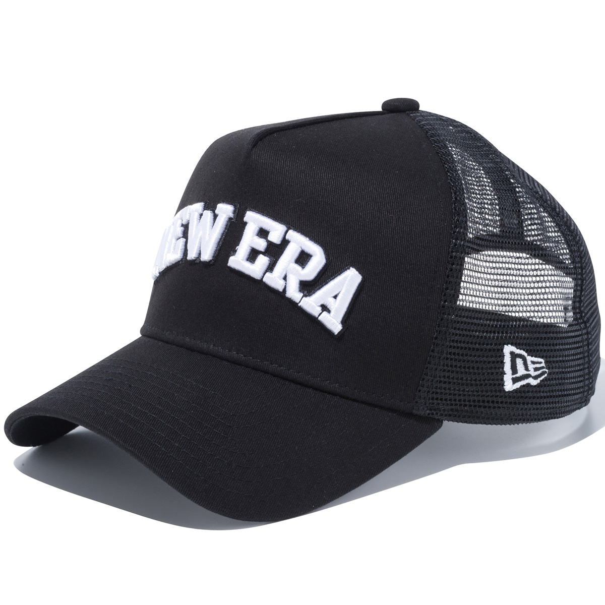 GOLF 940 AF TR NEW ERA ARCH キャップ