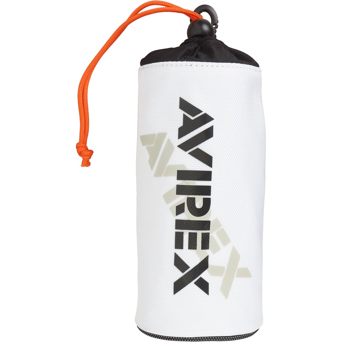 アビレックス ゴルフ AVIREX GOLF ボトルケース ホワイト