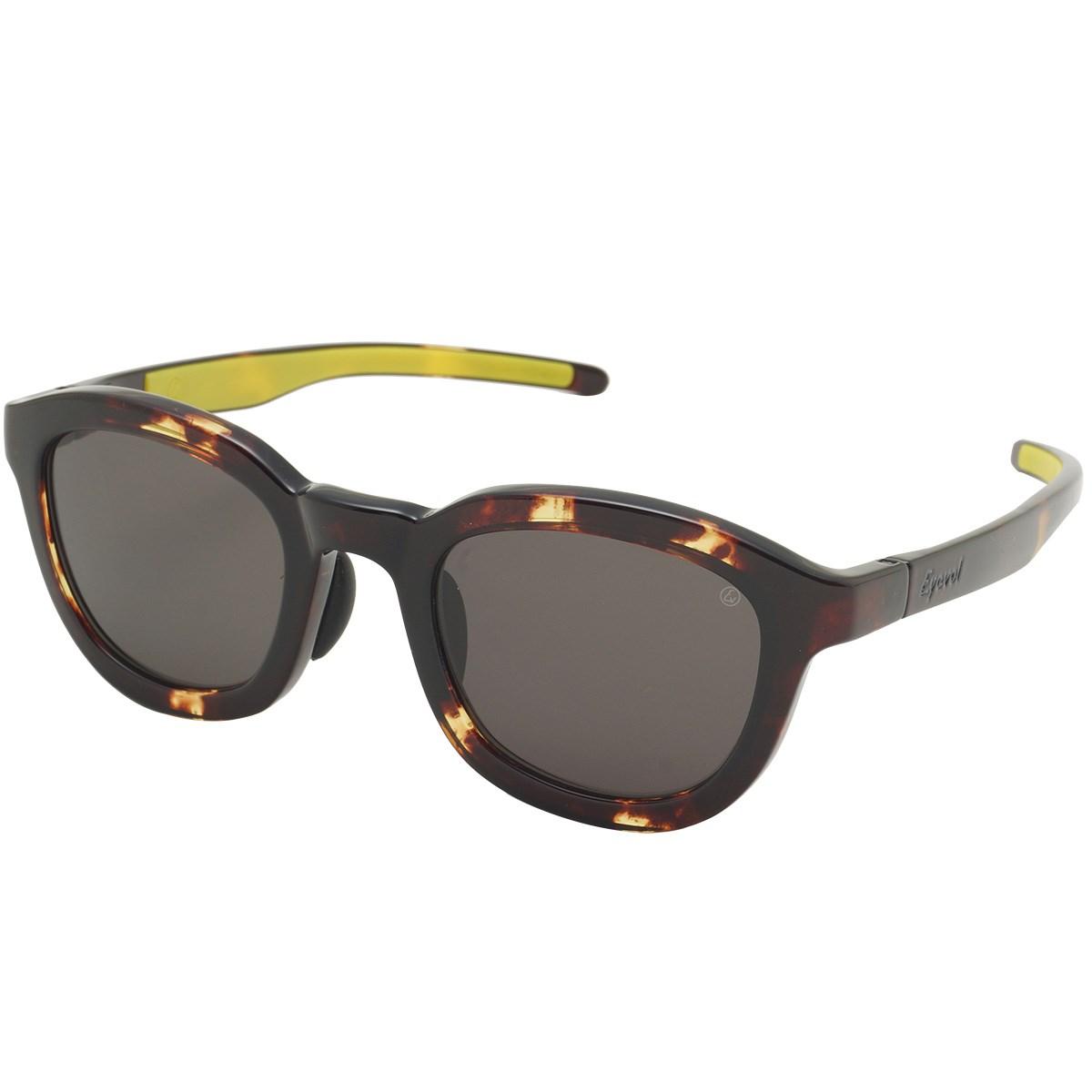 アイヴォル RYS 2 XL 50 偏光レンズサングラス