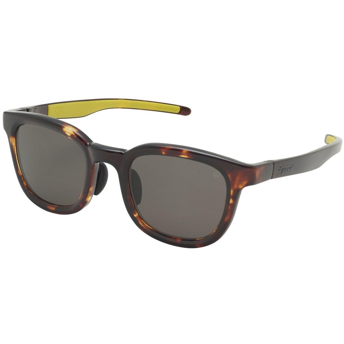 アイヴォル WINZELER 2 XL 50 偏光レンズサングラス