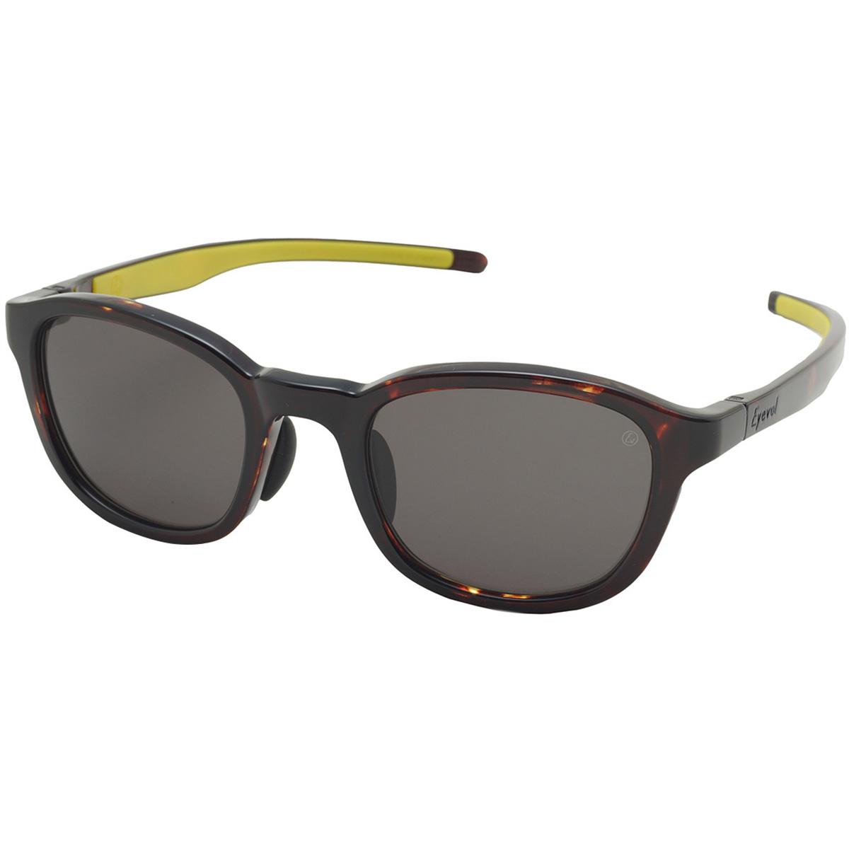 ARCE 52 偏光レンズサングラス