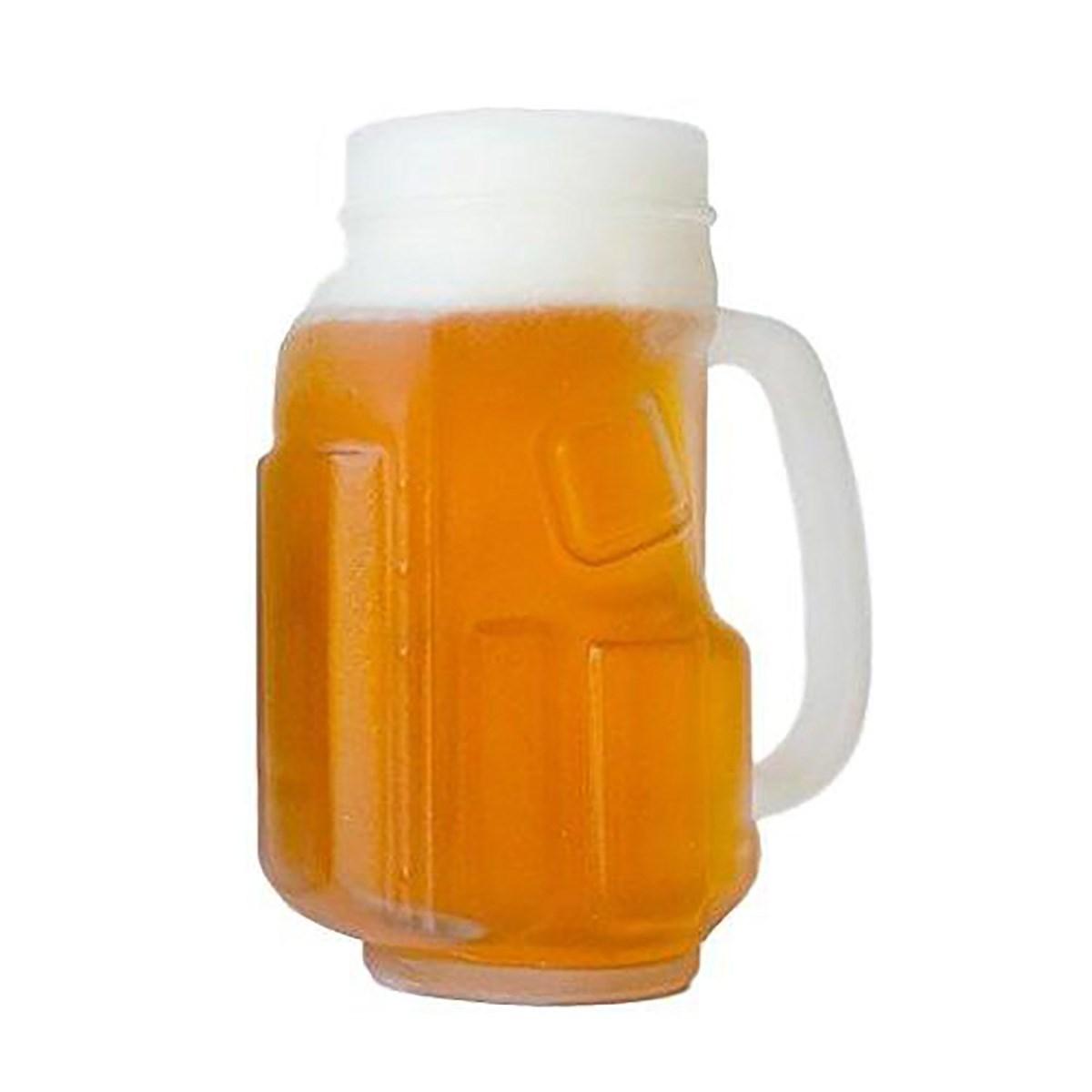 ホクシン交易 ゴルフバッグビールマグ マット