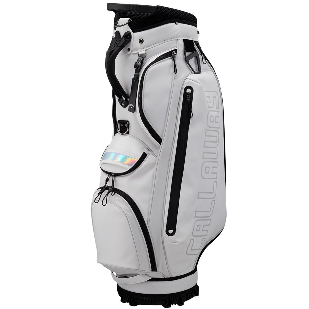 キャロウェイゴルフ(Callaway Golf) SPL-III キャディバッグ JM