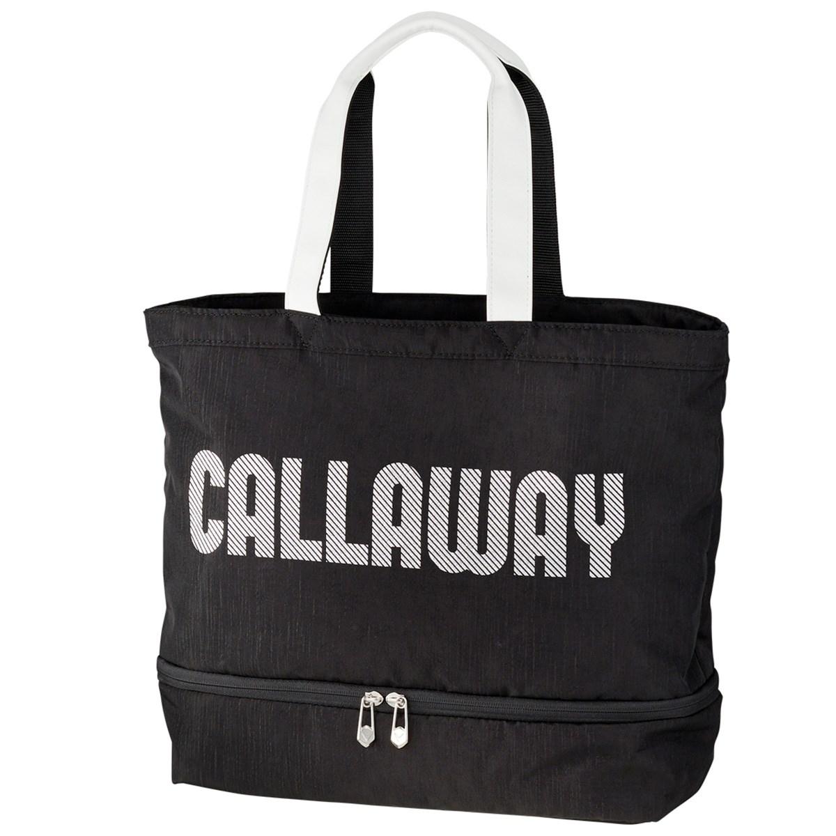 キャロウェイゴルフ Callaway Golf SPL トートバッグ JM ブラック レディス