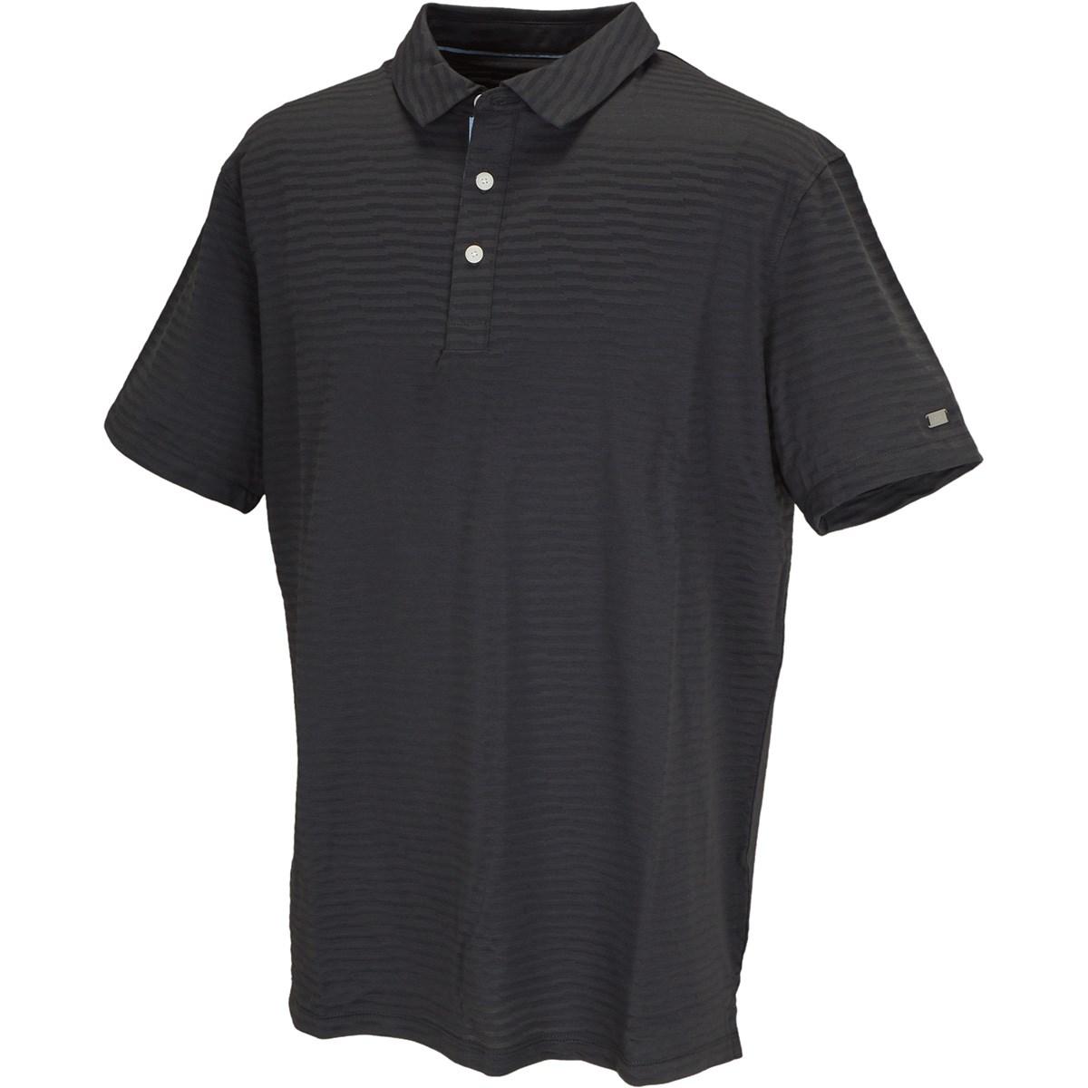 ナイキ(NIKE) DRI-FIT プレイヤー ジャカード 半袖ポロシャツ