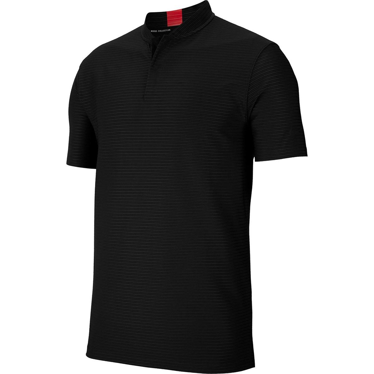 ナイキ(NIKE) DRI-FIT スピード BLD 半袖ポロシャツ