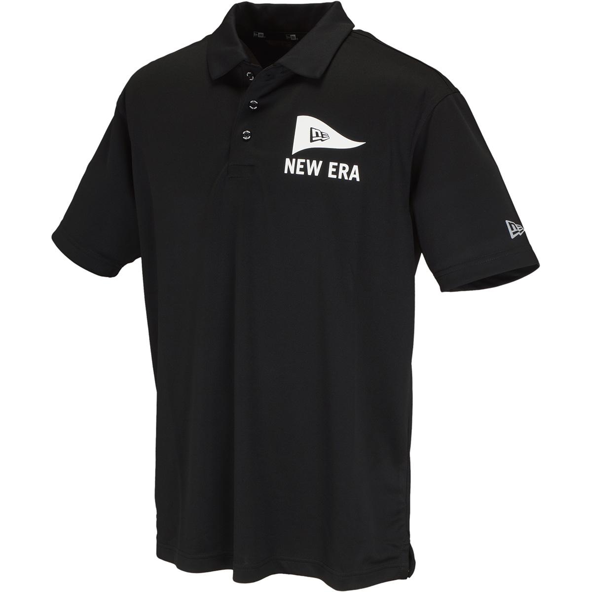 GF TOUR 半袖ポロシャツ