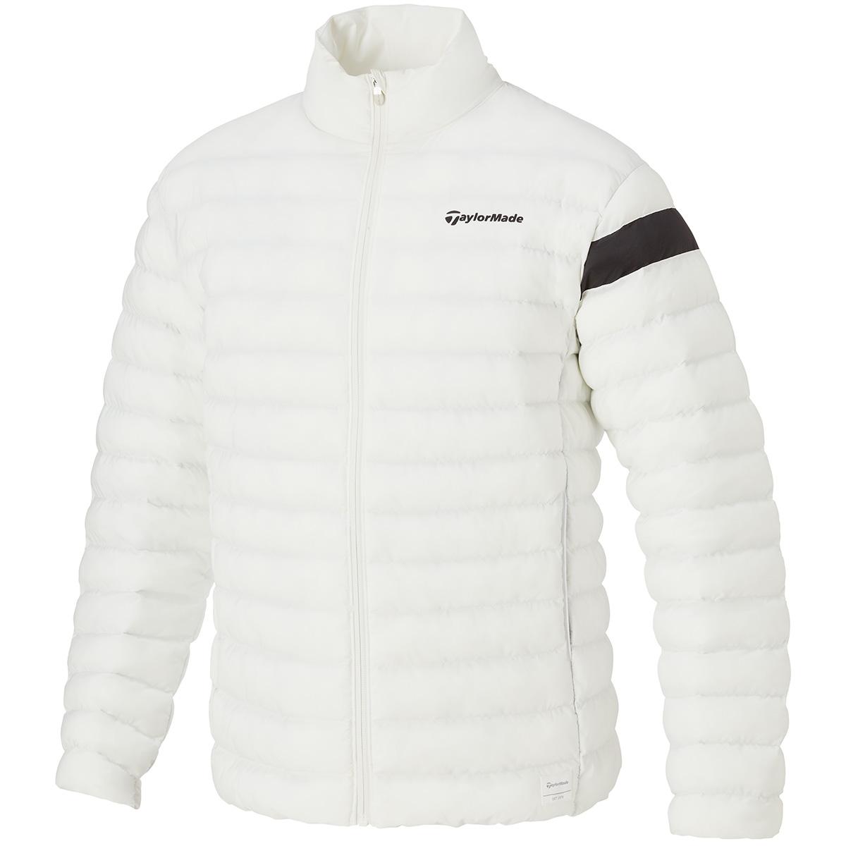 インサレーションジャケット