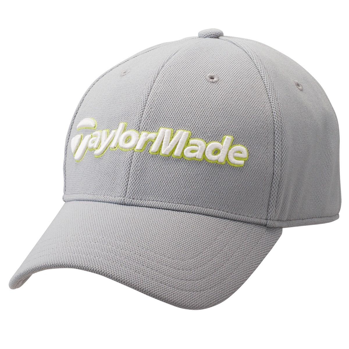 テーラーメイド(Taylor Made) ウィンターキャップ