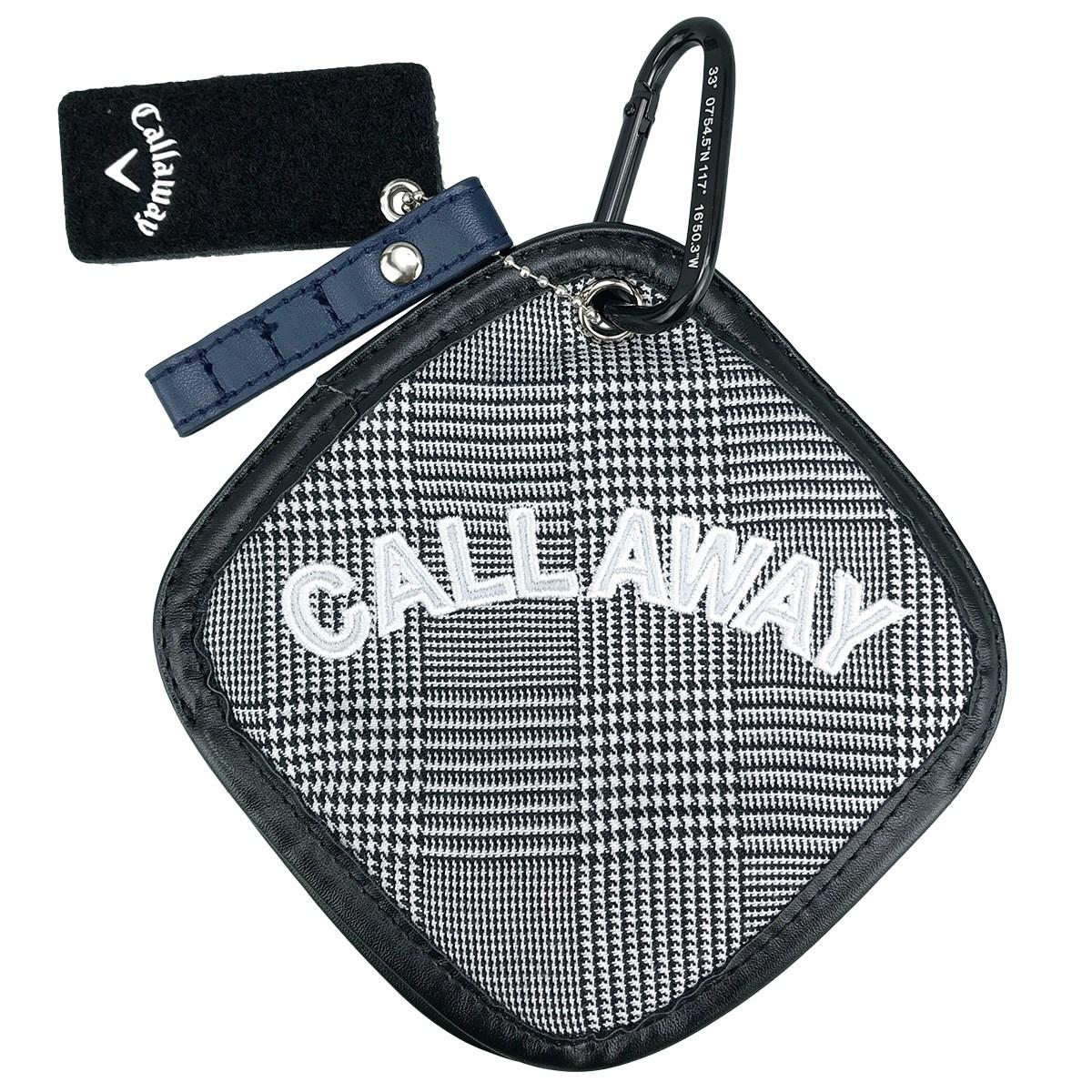 キャロウェイゴルフ(Callaway Golf) ラウンドスウィーパー